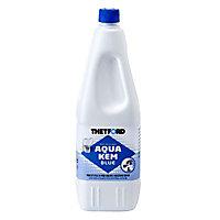 Aquakem Blue 2L