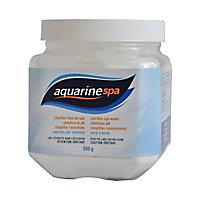 Aquarine Spa 500g