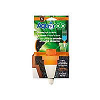 Aquasolo S orange 7cl