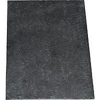 Ardoise 32 x 22 cm Standard