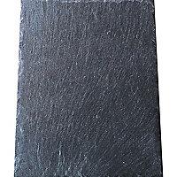 Ardoise 32 x 22 cm Surchoix Pro