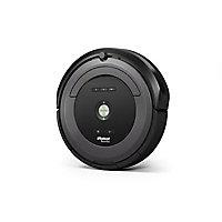 Aspirateur autonome Roomba 681