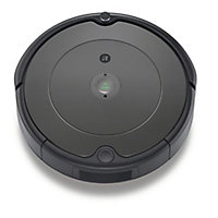 Aspirateur autonome Roomba 697