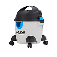 Aspirateur eau et poussière Mac Allister 16L