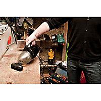 Aspirateur ménager souffleur compact Passat Vac02ng