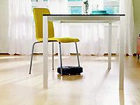 Aspirateur robot Roomba 606 Irobot