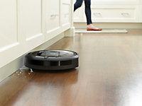 Aspirateur robot Roomba E5158