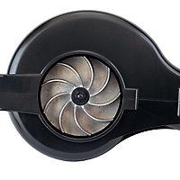 Aspirateur souffleur broyeur électrique Toro ULTRA51558 2640 W
