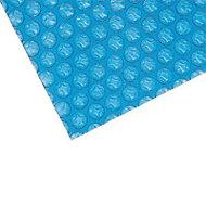 Bâche thermique 300 microns (vendu au m²)