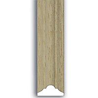 Baguette P3 ayous 9,5 x 23 mm L.2 m