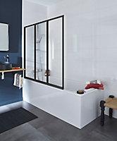 Baignoire 170 x 75 cm Allibert Jacana