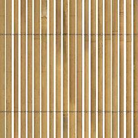 Bambou fendu 3 x h.1,8 m