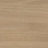 Bande de chant aspect bois clair GoodHome Kala L. 300 cm x l. 42 mm
