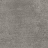 Bande de chant aspect pierre claire L. 240 cm x l. 30 mm