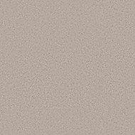 Bande de chant aspect quartz sable GoodHome Kala L. 300 cm x l. 40 mm
