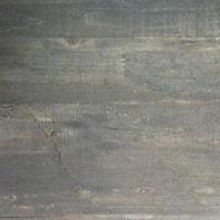 Bande de chant décor bois plamky 38 mm x 4,20 m Cooke & Lewis (vendue à la pièce)