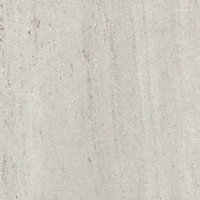 Bande de chant décor pierre mokka 38 mm x 4,20 m Cooke & Lewis (vendue à la pièce)