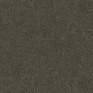 Bande de chant gris pailleté GoodHome Berberis L. 300 cm x l. 42 mm