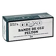 Bande de glu Pelton 5 ml