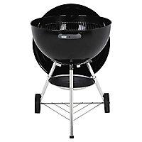 Barbecue charbon de bois Bar B Kettle ø57 cm