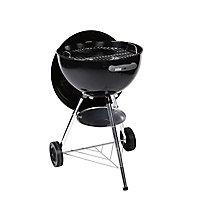 Barbecue charbon de bois Weber Kettle ø47 cm