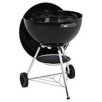 Barbecue charbon de bois Weber Kettle Bar B ø57 cm