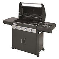 Barbecue à gaz Campingaz 4 Series Classic LSD Plus
