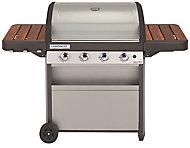 Barbecue gaz Class 4 WLX Campingaz