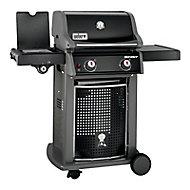 Barbecue à gaz Weber Spirit Classic E-220