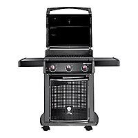 Barbecue à gaz Weber Spirit Classic E-310