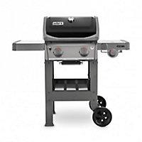Barbecue gaz Weber Spirit II E-220