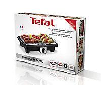 Barbecue électrique Tefal Easy grill XXL