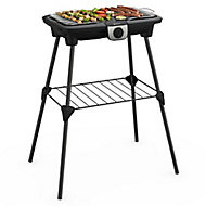 Barbecue électrique Tefal Easy grill XXL