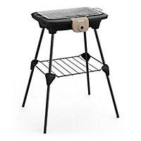 Barbecue électrique Tefal Easy grill