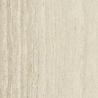 BARRE DE SEUIL ALU 37x930MM GEELONG 140