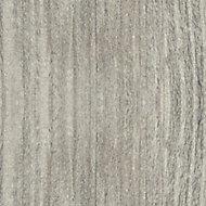 Barre de seuil en aluminium décor bois GoodHome 37x1800mm DÉCOR160