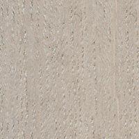 Barre de seuil en aluminium décor bois GoodHome 37x930mm DÉCOR150