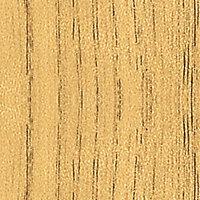 Barre de seuil en aluminium décor bois GoodHome 37x930mm DÉCOR220