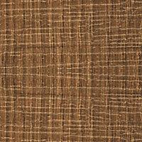 Barre de seuil en aluminium décor bois GoodHome 37x930mm DÉCOR285