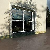 Barrière anti inondation Aquastop 140 x h.80 cm