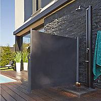 Base pour douche solaire Blooma