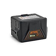 Batterie lithium-Ion Stihl 36V - 1,6Ah