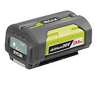 Batterie Lithium Ryobi 36v 5 ah