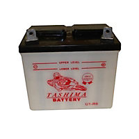 Batterie U1L9 12v - 24A