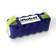 Batterie XLIFE pour aspirateur Roomba