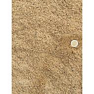 Big bag sable à enduire 0/2