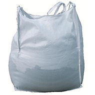 Big bag sable et gravier 1/2 m³