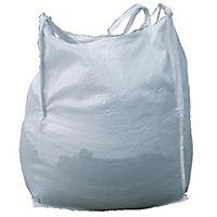 Big bag sable et gravier 1/2 m³