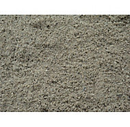 Big bag sable maçon 0/4 1 m³