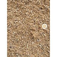 Big bag Sable maçonner 0/4 1m³